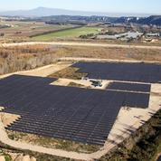 La filière solaire française brille à l'export