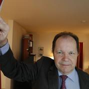Philippe Bilger : «Depuis la tuerie de Charlie Hebdo, la liberté d'expression a décliné»