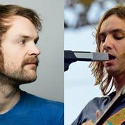 Tame Impala, Todd Terje, Will Butler... La playlist du week-end