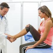 Prévenir l'ostéoporose pour réduire le coût de la maladie