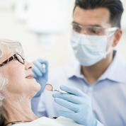 Optimisez le remboursement de vos prothèses dentaires