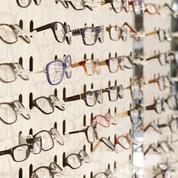 Et si vous pouviez bientôt acheter vos lunettes sans ordonnance ?