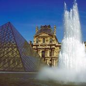 Le Louvre propose à son tour un tarif unique