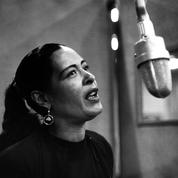 Billie Holiday, cent ans de solitude