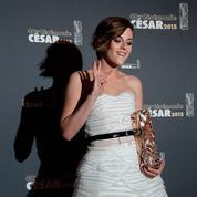 Kristen Stewart juge sévèrement la cérémonie des César