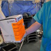 Don d'organes : «Mon enfant a permis de sauver quatre personnes»