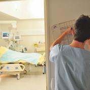 Levée de boucliers contre le don d'organes «automatique»