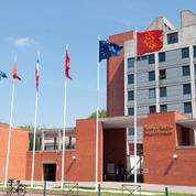 Face à Toulouse, Montpellier cherche encore à défendre sa position