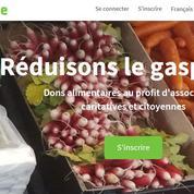 La lutte contre le gaspillage alimentaire inspire les start-up