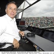 Bécaud, écrivain et 1er sportif commentateur : 5 choses à savoir sur Dominguez