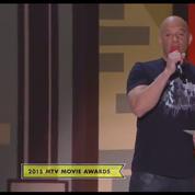 Vin Diesel chante une dernière chanson pour Paul Walker