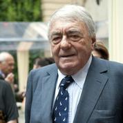 Claude Lanzmann : «Nos hommes politiques veulent changer la condition humaine»