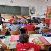 Programmes scolaires : une victoire idéologique des «pédagogistes»