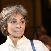 Fraude fiscale : l'héritière de Nina Ricci condamnée à un an de prison