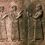 L'Unesco réagit après la destruction d'antiquités en Irak