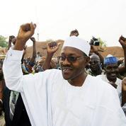 Nigeria: comment le président Buhari peut vaincre Boko Haram