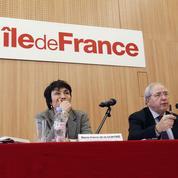 Régionales : en Île-de-France, les candidats socialistes se déchirent