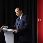 Parti socialiste: dernière ligne droite pour le Congrès de Poitiers