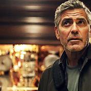 Tomorrowland :George Clooney plonge dans le virtuel