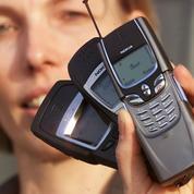 Comment Nokia est passé du papier aux smartphones en 150 ans