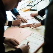 Contrat d'apprentissage ou de professionnalisation : comment choisir ?