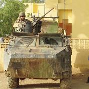 À Gao, les djihadistes ciblent désormais les civils