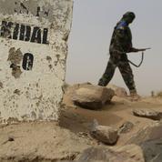 Dans le nord du Mali, la paix n'est pas signée avec les rebelles