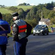 Le refus d'obtempérer : quelles sanctions pour les automobilistes?