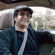 Jafar Panahi, l'œil de Téhéran