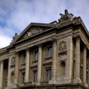Hôtel de la Marine : le projet de réaménagement jugé «nuisible»