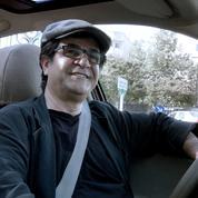 Jafar Panahi, chauffeur sous surveillance