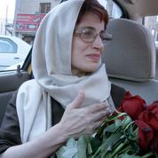 Jafar Panahi: percée persane sur les écrans