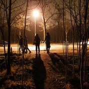 Une bande de proxénètes semait la terreur au bois de Boulogne