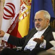 Téhéran propose son plan de sortie du conflit yéménite