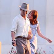 Ryan Gosling et Emma Stone, couple de cinéma pour la 3e fois