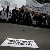Petite philosophie de la loi santé