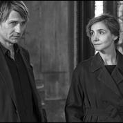 Cannes 2015 : Philippe Garrel ouvrira la Quinzaine des réalisateurs