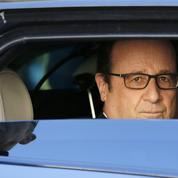Bruxelles réclame d'urgence des réformes à la France