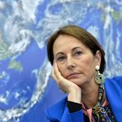Pollution: nouveau bras de fer entre Paris et Ségolène Royal