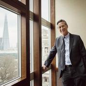 Olivier Blanchard: «La difficulté à réformer paraît très forte en France»