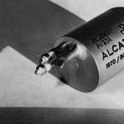 Alcatel, plus d'un siècle d'existence et de nombreuses péripéties