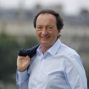 Michel-Edouard Leclerc veut concurrencer Amazon et créer 10.000 emplois