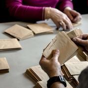 Le vote obligatoire, plébiscité mais jamais adopté