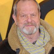 Terry Gilliam bientôt à l'Opéra de Paris