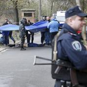 Une vague de morts politiques intrigue l'Ukraine