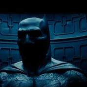Batman V Superman :un énigmatique teaser