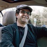 Box-office France: Taxi Téhéran crée la surprise