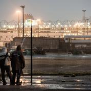Les émouvantes confidences des migrants de Calais