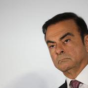 Droits de vote double: Renault convoque une réunion de crise