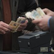 Paris sportifs : un marché de 1000 milliards de dollars dont... 90% d'illégaux